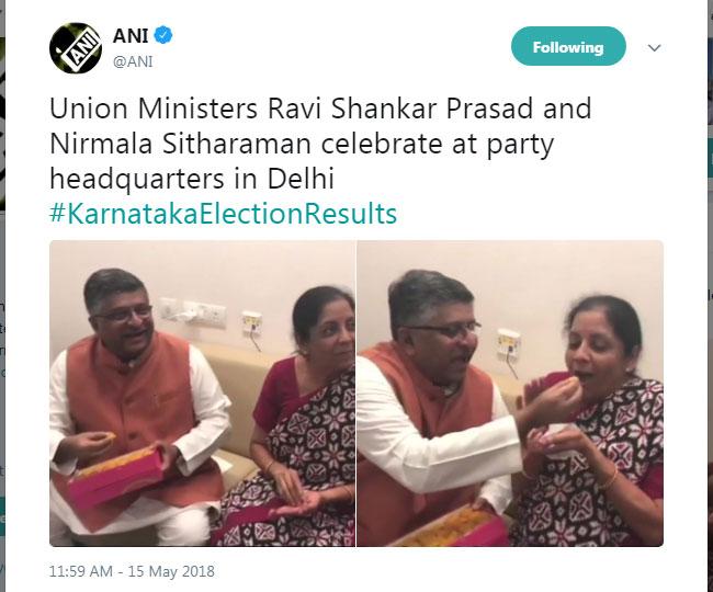 Image result for Karnataka Dalit, Lingayat