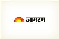 पंजाई को मिला ब्लॉक की सर्वश्रेष्ठ एसएमसी का खिताब