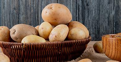 potato-banner
