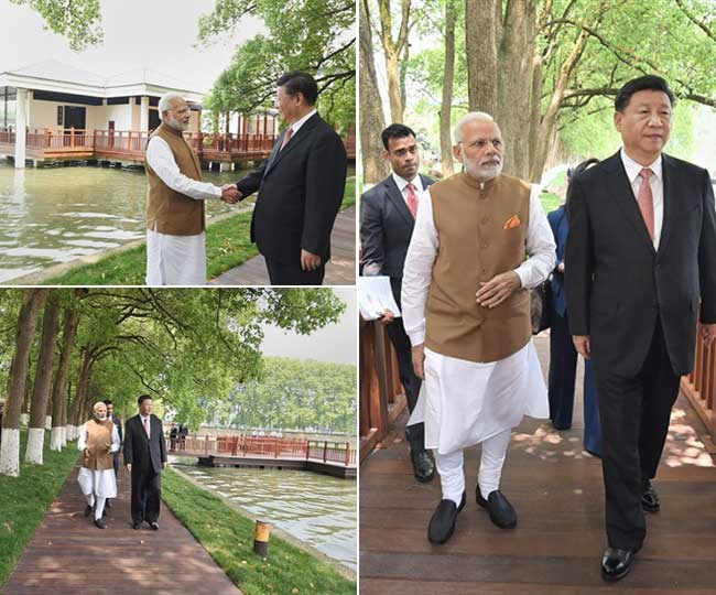 //www.jagranimages.com/images/modi_tour_china_main_2018_4_28_152942_s.jpg