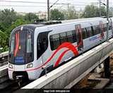 पटना मेट्रो रेल के 10 स्टेशनों के लिए भूमि अधिग्रहण की प्रक्रिया शुरू, जानें कहां बन रहे ये स्टेशन