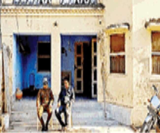 हरियाणा के सेफ हाउस बने प्रेमी युगलों के लिए यातना गृह, रोंगटे खड़े कर देने वाले हालात