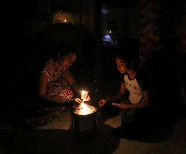 मुंबई की बिजली जाने के पीछे थे चीनी हैकर्स
