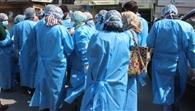 कतर से आए युवक की लापरवाही ने परिजनों को डाला संकट में