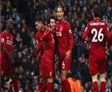 COVID 19 की वजह से UEFA ने चैंपियंस और यूरोपा लीग को स्थगित किया