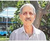 अखबार से नहीं फैलना संक्रमण, पढ़ने से बिलकुल न डरें: डॉ. अरुण मित्रा