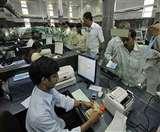 Indian Bank Mergers: तेज आर्थिक विकास के लिए क्रांतिकारी साबित होगा बैंकों का विलय