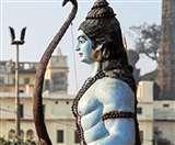 संयम और अनुशासन की याद दिलाते श्रीराम, धैर्य और सहनशक्ति से हम कोरोना को हरा सकते हैं