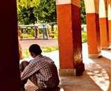 Coronavirus Effect : किशोर गृह के एक हजार से अधिक बच्चे हो सकते हैं रिहा, यूपी सरकार कर रही विचार