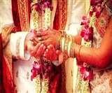 लॉकडाउन ने लगाया शादियों पर ग्रहण,निकाह की भी टलने लगीं तारीखें Sambhal News