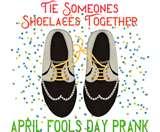 April Fool Day 2020: इन यूनिक और बेहतरीन आइडियाज के साथ बनाएं दोस्तों को बेवकूफ
