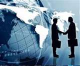 अगले साल तक लागू रहेगी विदेश व्यापार नीति, वाणिज्य एवं उद्योग मंत्रालय ने दी जानकारी
