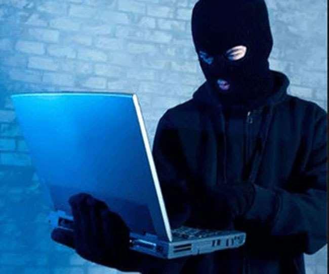उदयपुर में एसीबी के डीआइजी बने साइबर क्राइम के शिकार। फाइल फोटो