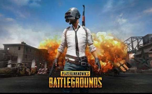 PUBG Mobile India Release Date, PUBG Mobile permanently bans over 16,91,944, Here is the reason why