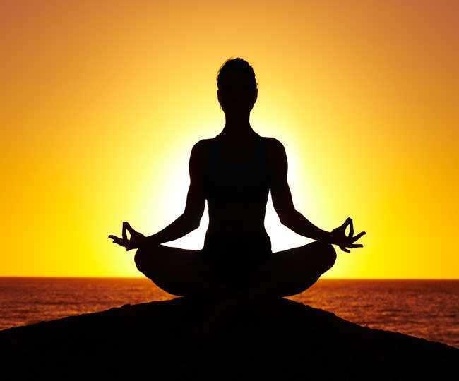 डेमोक्रेटिक सदस्य जेरेमी ग्रे ने स्कूलों में योगा शुरू करने के संबंध में पेश किया था विधेयक