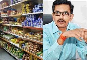Lockdown Kanpur: थोक बाजार के लिए डीएम का बड़ा फैसला, बदले नियम, अब इस फॉर्मूले पर खुलेंगी दुकानें