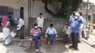 बारीडीह, सोनारी, टेल्को, बागबेड़ा समेत जिले में मिले नौ कोरोना पॉजिटिव