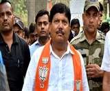 Bengal: बंगाल भाजपा में अर्जुन सिंह बने उपाध्यक्ष, नेताजी के पौत्र चंद्र बोस को कोई पद नहीं