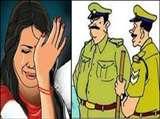 Bareilly Crime : बरेली में सामाजिक संस्था की अध्यक्ष का अश्लील वीडियो बनाकर लाखों ठगे, मामला दर्ज Bareilly News