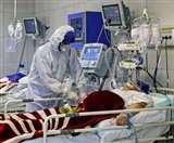दिल्ली में कोरोना के मरीज हुए 20 हजार पार, 24 घंटे में मिले 990 नए संक्रमित