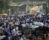 Bihar CoronaVirus: अनलॉक-1 में कोरोना के फैलाव की आशंका, सामुदायिक संक्रमण रोकने की चुनौती