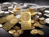 Gold Price Today: सोने के वायदा भाव में गिरावट, चांदी उच्चतम स्तर पर कर रही ट्रेंड, जानिए क्या हैं कीमतें