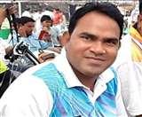 Rajasthan: अंतरराष्ट्रीय तीरंदाज जयंतीलाल ननोमा की सड़क हादसे में मौत