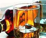 Covid Cess: पंजाब में शराब हुई महंगी, लगा कोरोना सैस, 50 रुपये तक बढ़ जाएंगे दाम