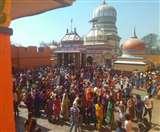 जानें, नेपाल नरेश ने क्यों कराई थी महेंद्रनाथ मंदिर की स्थापना और क्या है इसका धार्मिक महत्व