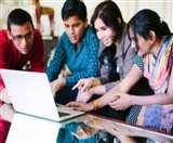 69 हजार सहायक अध्यापक चयन की लिस्ट वेबसाइट पर जारी, 67867 अभ्यर्थियों को जिला आवंटित