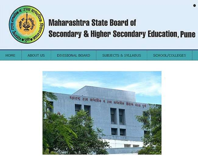 Maharashtra 12th Exam Update News Today: HSC Exams canceled after the decision was made by Varsha Gaikwad