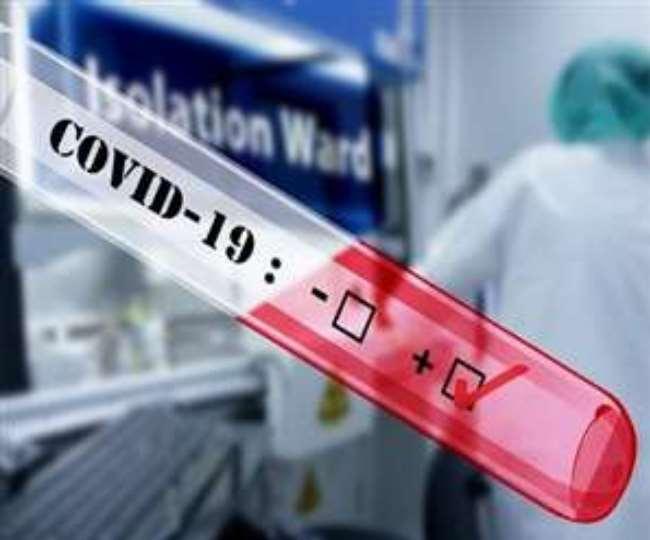 Live Panipat Coronavirus Update: पानीपत में गर्भवती सहित छह लोग COVID-19 पॉजिटिव
