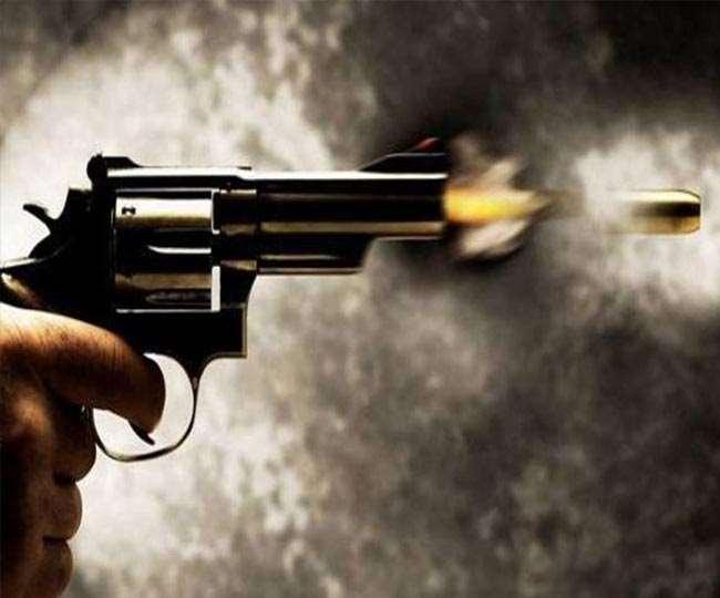 पानीपत में बाइक सवार दो बदमाशों ने सैलून मालिक की पत्नी को गोली मारी