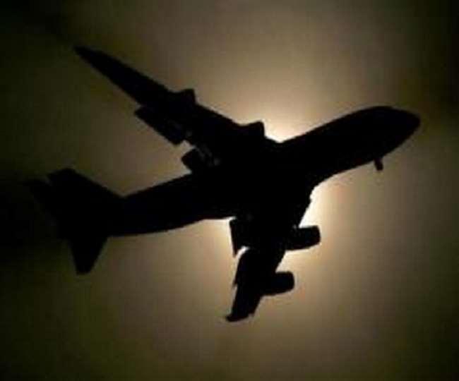 Alaska Plane Collision: अमेरिका के अलास्का में आपस में टकराए दो विमान, 7 लोगों की मौत