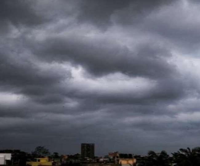 Haryana Weather forecast : हरियाणा में फिर सक्रिय हुआ मानसून, जानिए पानीपत सहित आसपास 5 सितंबर तक कैसा रहेगा मौसम