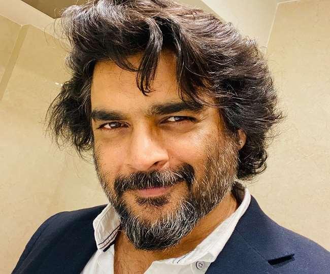 आर माधवन फिल्म्स: अभिनेता ने अपने फिल्मी सफर के बारे में बात की और उन्होंने बताया कि लोगों ने कहा कि आपको हिंदी फिल्में नहीं मिलेंगी