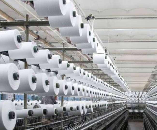 चीन के औद्योगिक क्षेत्रों में तीन दिन पावर कट।