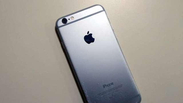 Apple के सस्ते मॉडल iPhone 9 का ट्रायल प्रोडक्शन हुआ शुरू, अगले महीने हो सकता है लॉन्च