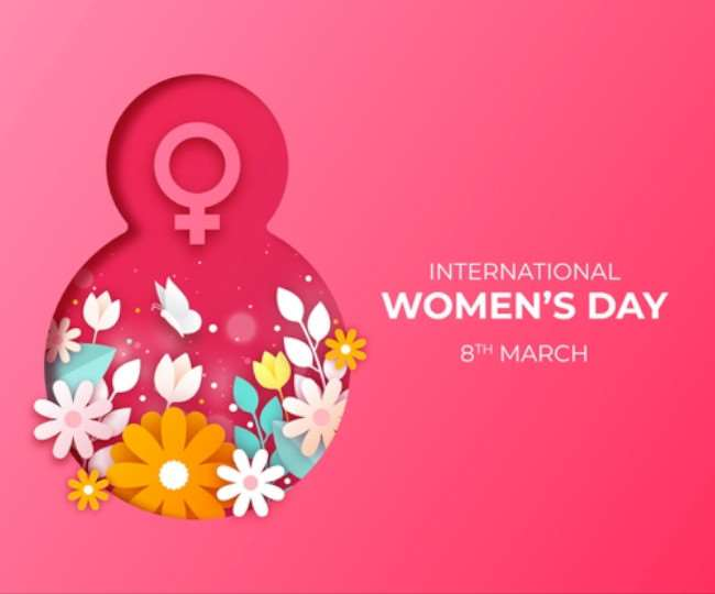 international women's day 2021 - photo #34