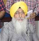 श्री हरिमंदिर साहिब को कभी बंद नहीं किया जा सकता : एसजीपीसी सचिव