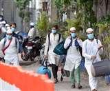 Coronavirus: मरने के लिए मस्जिद से अच्छी जगह क्या हो सकती यह है मानवीय मूल्यों पर संकीर्णता का आघात