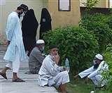 Lockdown Day-9: तब्लीगी जमात से 51 लोग पानीपत में घुसे, दो फरार, मस्जिद में पुलिस का विरोध