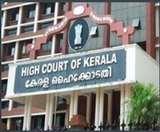 डॉक्टर के प्रेसक्रिप्शन पर शराब मिलने के केरल सरकार के आदेश पर हाई कोर्ट ने लगाई रोक