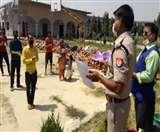 Coronavirus : जानें, नेपाली नागरिकों ने पीएम नरेंद्र मोदी और भारतीय अधिकारियों के लिए क्यों बजाई ताली