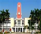 Uttarakhand Lockdown Day 9 : पंत विवि के छात्रावासों में बनाया गया क्वारंटाइन सेंटर