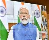 Fight Against Corona Virus : पीएम नरेंद्र मोदी के मंत्र पर बनेगा यूपी का 'चिकित्सा चक्रव्यूह'
