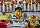 काशी में Ram Ramapati Bank ने मनाई रामनवमी, सेक्रेट्री रामभक्त हनुमान की देखरेख में होता है कामकाज