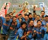 तेज गेंदबाज श्रीसंत ने बताया कौन सा भारतीय खिलाड़ी है क्रिकेट का असली भगवान