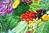 Coronavirus effect : सेना में ओजोनाइज पानी से सब्जियां को किया जा रहा सैनिटाइज Prayagraj News