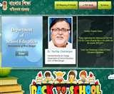 West Bengal: कक्षा 1 से 8 तक के छात्र किये जाएंगे अगली कक्षा में प्रोन्नत, शिक्षा मंत्री ने की घोषणा